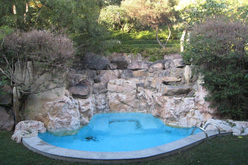 Photo n°15 - Vente Maison villa Ramatuelle 83350 - Prix sur demande