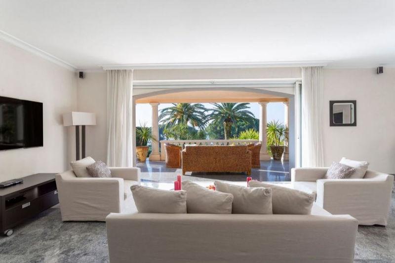 Photo n°6 - Vente Maison villa Ramatuelle 83350 - Prix sur demande