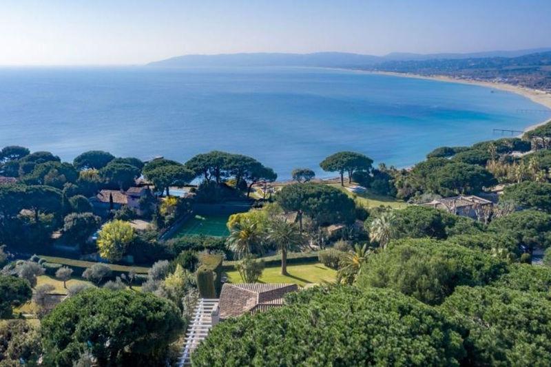 Villa Ramatuelle Proche plages,   achat villa  7 chambres   350m²