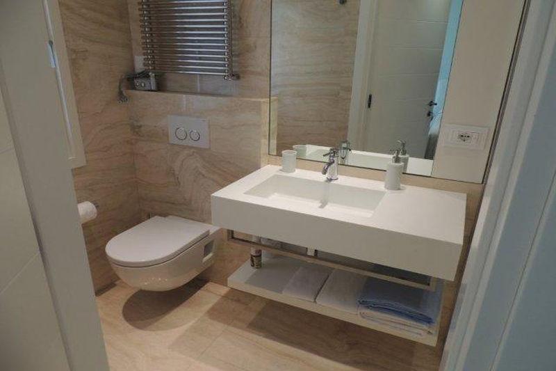 Photo n°15 - Vente Maison villa provençale Saint-Tropez 83990 - 5 800 000 €