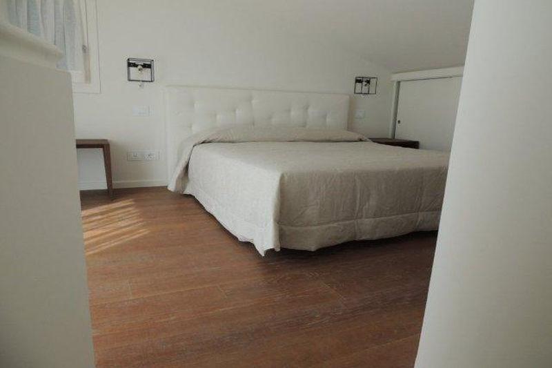 Photo n°14 - Vente Maison villa provençale Saint-Tropez 83990 - 5 800 000 €