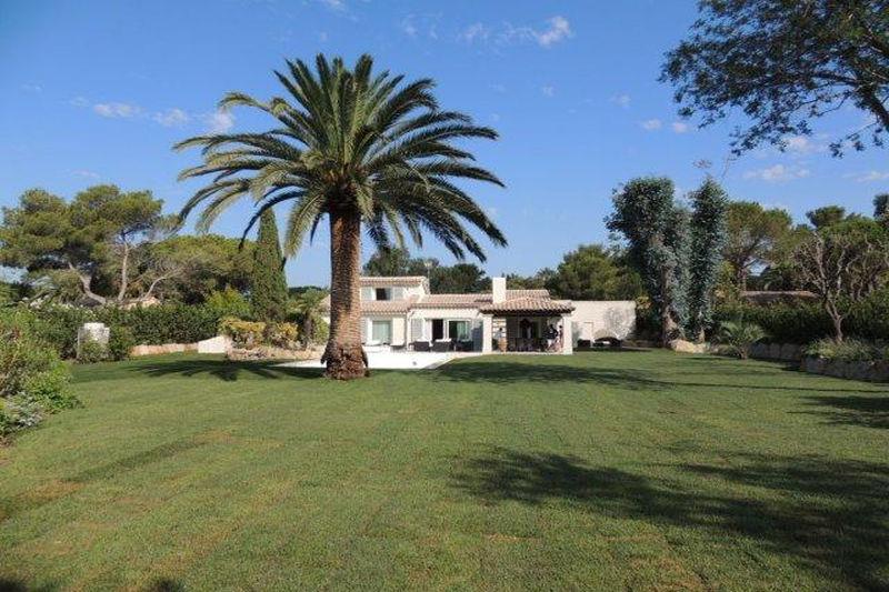 Photo Villa provençale Saint-Tropez Proche plages,   achat villa provençale  5 chambres   230m²