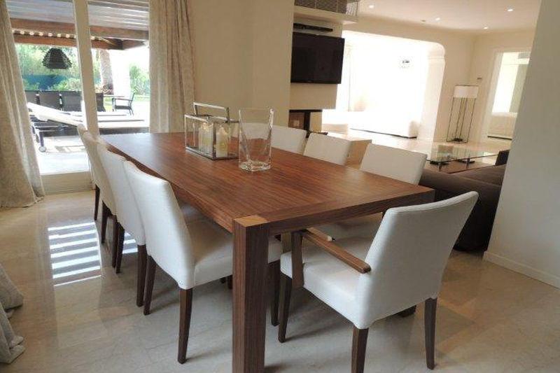 Photo n°13 - Vente Maison villa provençale Saint-Tropez 83990 - 5 800 000 €