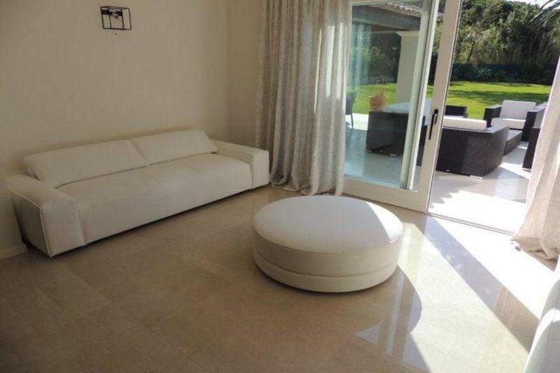 Photo n°12 - Vente Maison villa provençale Saint-Tropez 83990 - 5 800 000 €