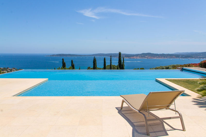 Photo Luxury property Grimaud Proche plages,   to buy luxury property  5 bedrooms   428 m²