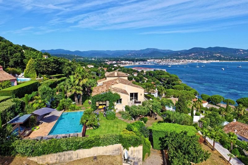 Photo Bastide Gassin Proche centre ét plages!,   to buy bastide  4 bedrooms   350 m²