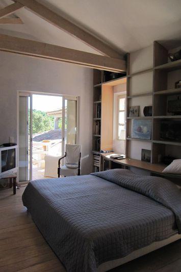 Photo n°11 - Vente Maison villa Ramatuelle 83350 - Prix sur demande