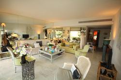 Photos  Appartement à louer Cap d'Antibes 06160