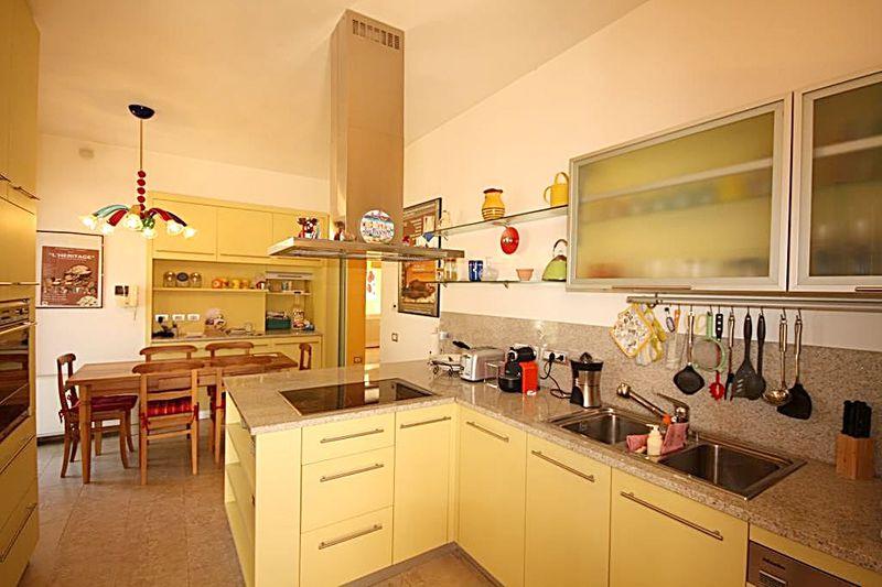 Photo n°3 -  Maison villa Cap d'Antibes 06160 - Prix sur demande