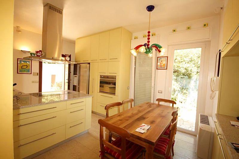 Photo n°4 -  Maison villa Cap d'Antibes 06160 - Prix sur demande