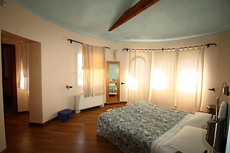 Photo n°5 -  Maison villa Cap d'Antibes 06160 - Prix sur demande