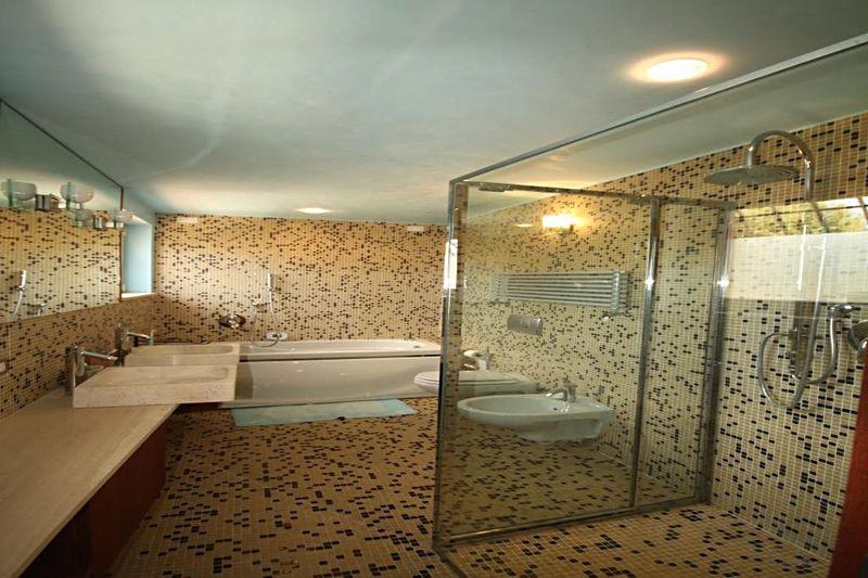 Photo n°6 -  Maison villa Cap d'Antibes 06160 - Prix sur demande