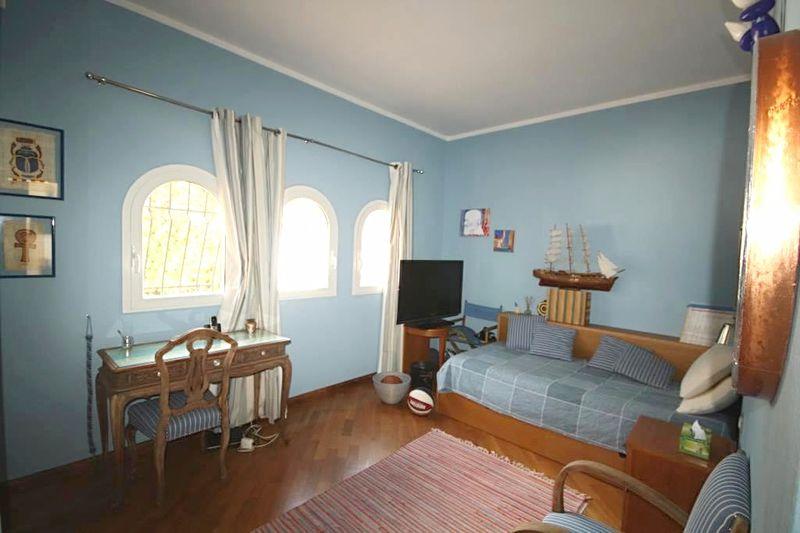 Photo n°7 -  Maison villa Cap d'Antibes 06160 - Prix sur demande
