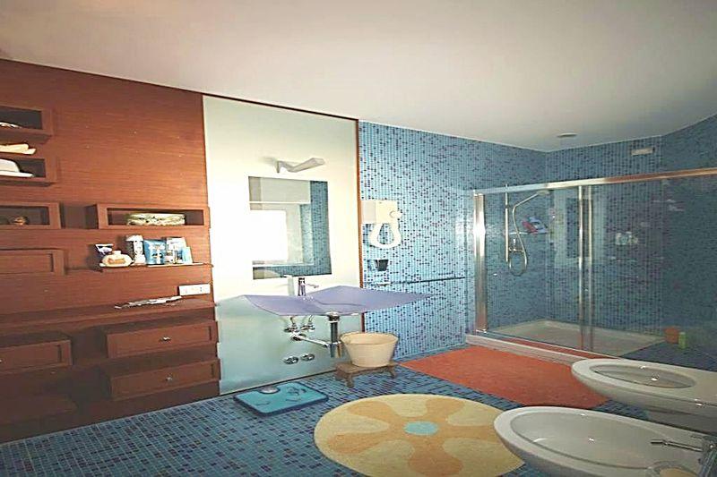 Photo n°8 -  Maison villa Cap d'Antibes 06160 - Prix sur demande