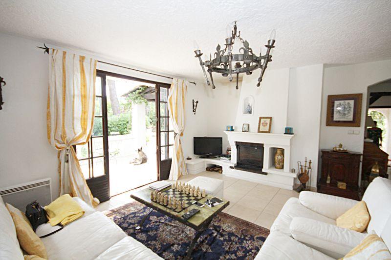 Photo n°2 - Vente maison Vallauris 06220 - 895 000 €