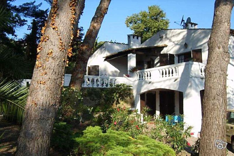 Photo n°5 - Vente maison Vallauris 06220 - 895 000 €