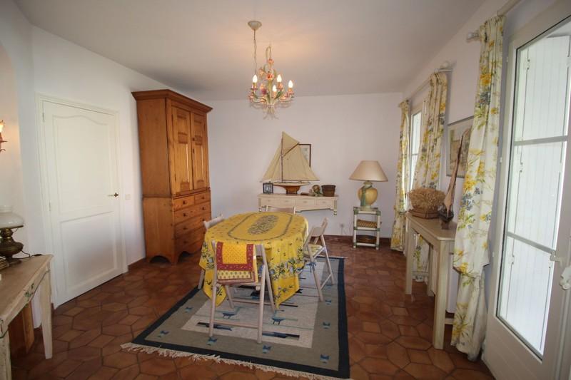 Photo n°12 - Vente maison Port grimaud 83310 - 3 475 000 €
