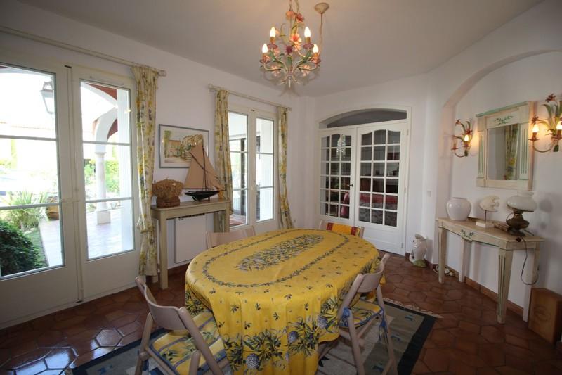 Photo n°16 - Vente maison Port grimaud 83310 - 3 475 000 €
