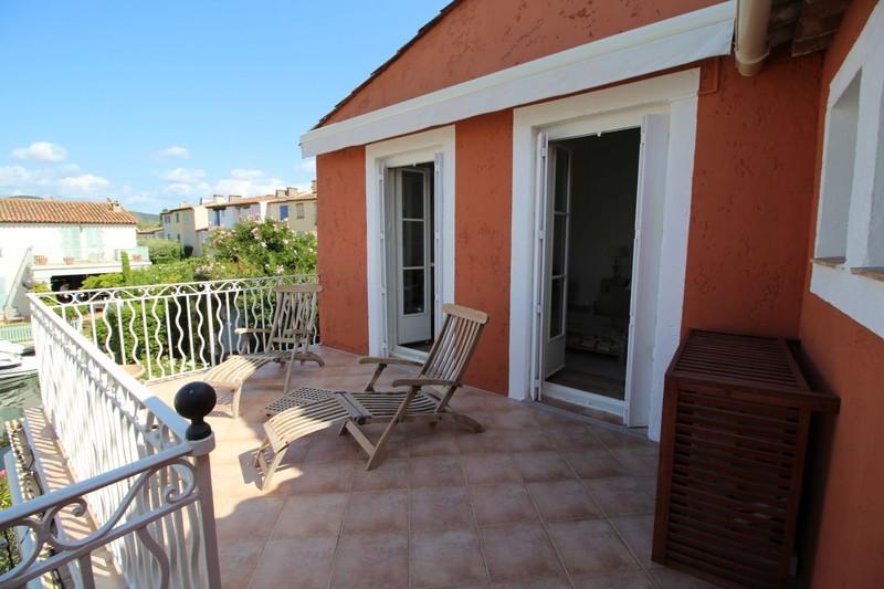 Photo n°14 - Vente maison Port grimaud 83310 - 3 475 000 €
