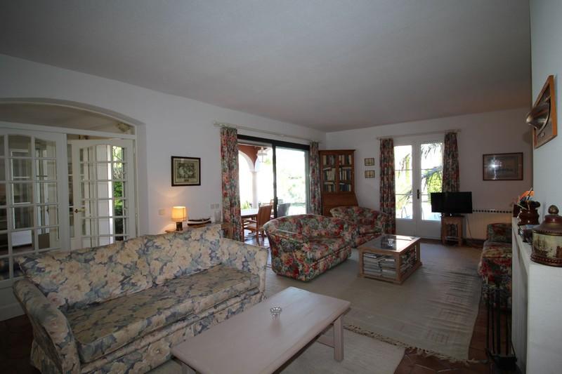 Photo n°20 - Vente maison Port grimaud 83310 - 3 475 000 €
