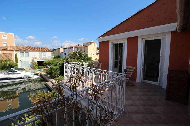 Photo n°19 - Vente maison Port grimaud 83310 - 3 475 000 €