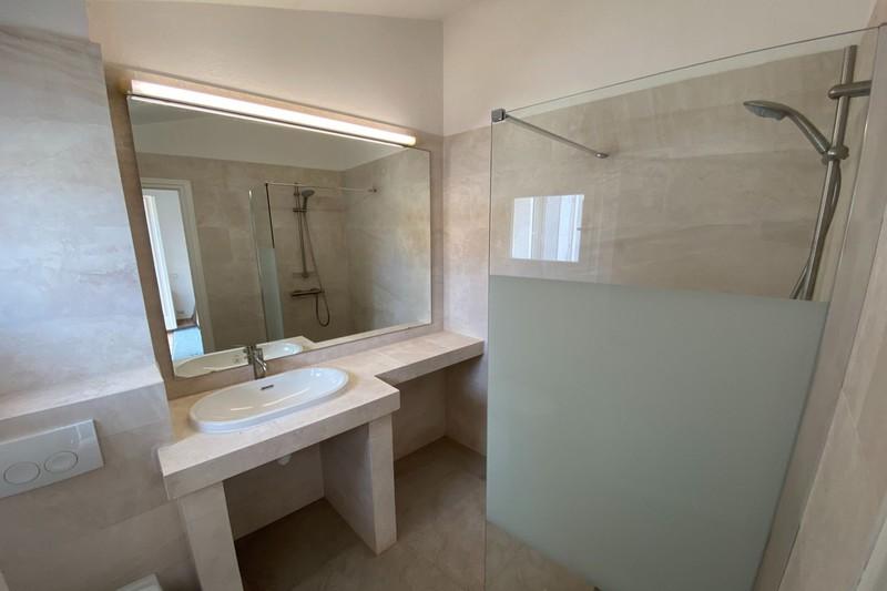 Photo n°13 - Vente maison Port grimaud 83310 - 3 475 000 €