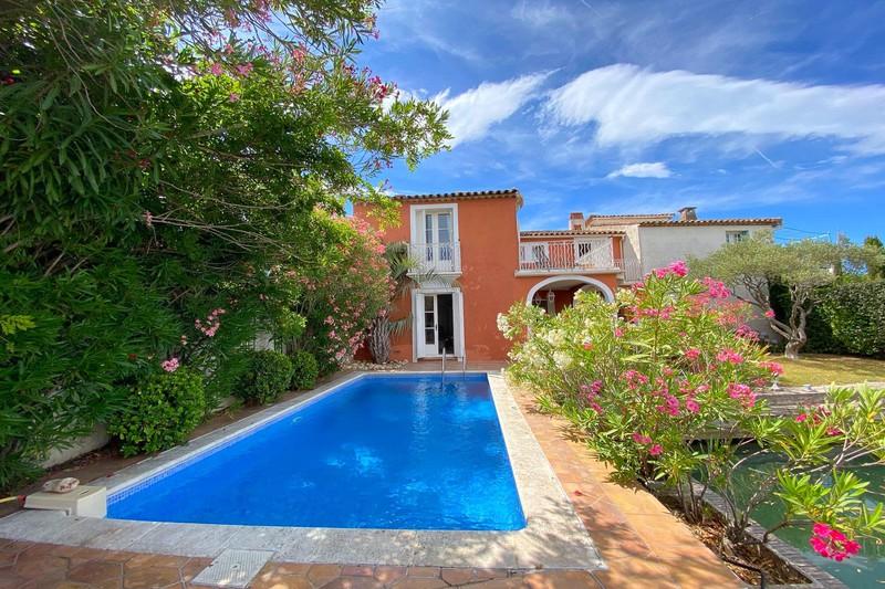Photo n°3 - Vente maison Port grimaud 83310 - 3 475 000 €