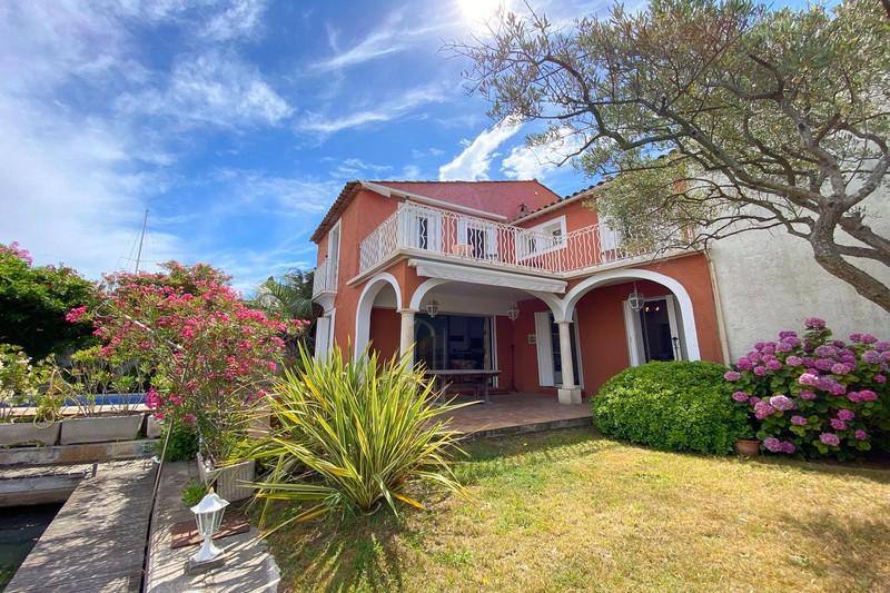 Photo n°8 - Vente maison Port grimaud 83310 - 3 475 000 €