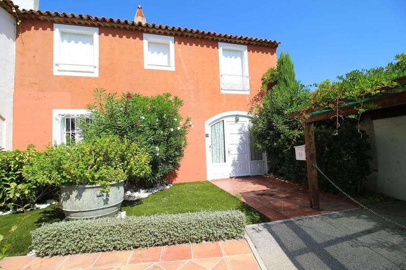 Photo n°7 - Vente maison Port grimaud 83310 - 3 475 000 €