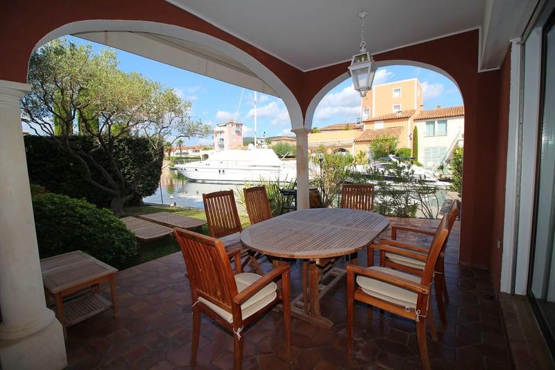 Photo n°9 - Vente maison Port grimaud 83310 - 3 475 000 €
