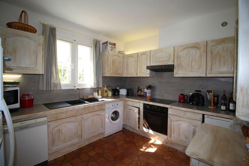 Photo n°15 - Vente maison Port grimaud 83310 - 3 475 000 €