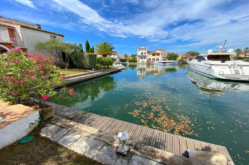Photo n°17 - Vente maison Port grimaud 83310 - 3 475 000 €