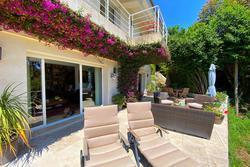 Photos  Maison contemporaine à vendre Vallauris 06220
