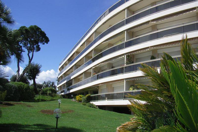 Photo n°4 - Vente appartement Cap d'Antibes 06160 - 995 000 €