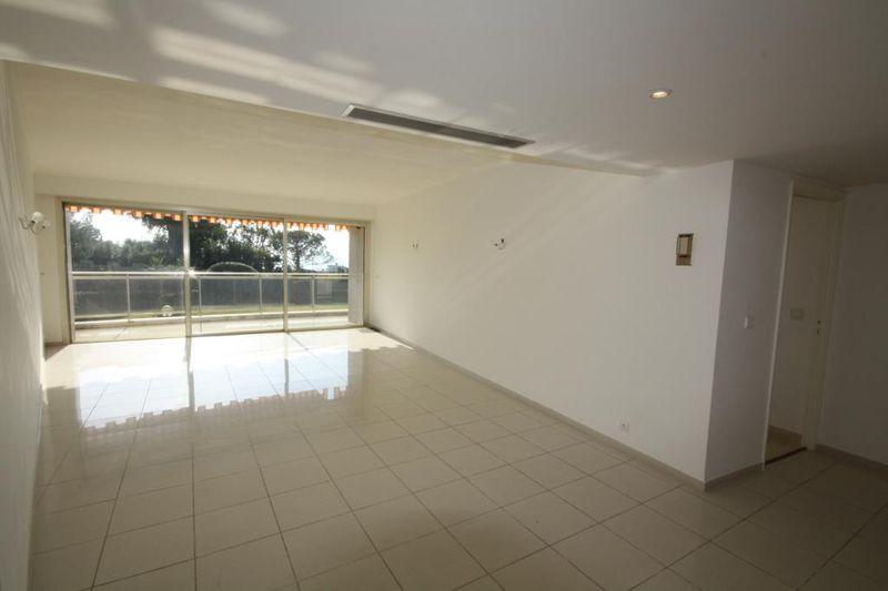 Photo n°6 - Vente appartement Cap d'Antibes 06160 - 995 000 €
