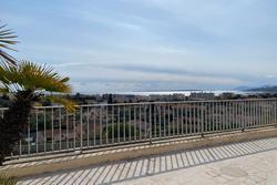 Photos  Appartement Villa sur le toit à vendre Juan-les-Pins 06160