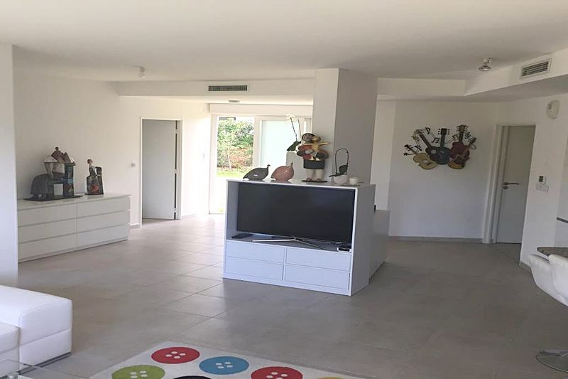 Photo n°3 - Vente appartement Antibes 06600 - 715 000 €