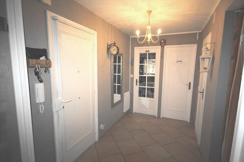 Photo n°5 - Vente appartement Antibes 06600 - 730 000 €