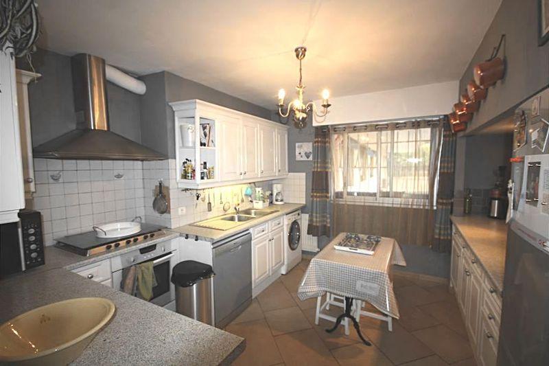 Photo n°3 - Vente appartement Antibes 06600 - 730 000 €