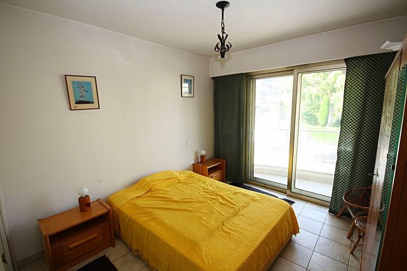 Photo n°4 - Vente appartement Juan-les-Pins 06160 - 225 000 €