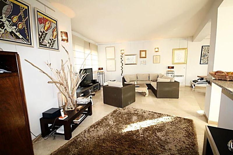 Photo n°5 - Vente appartement Juan-les-Pins 06160 - 550 000 €
