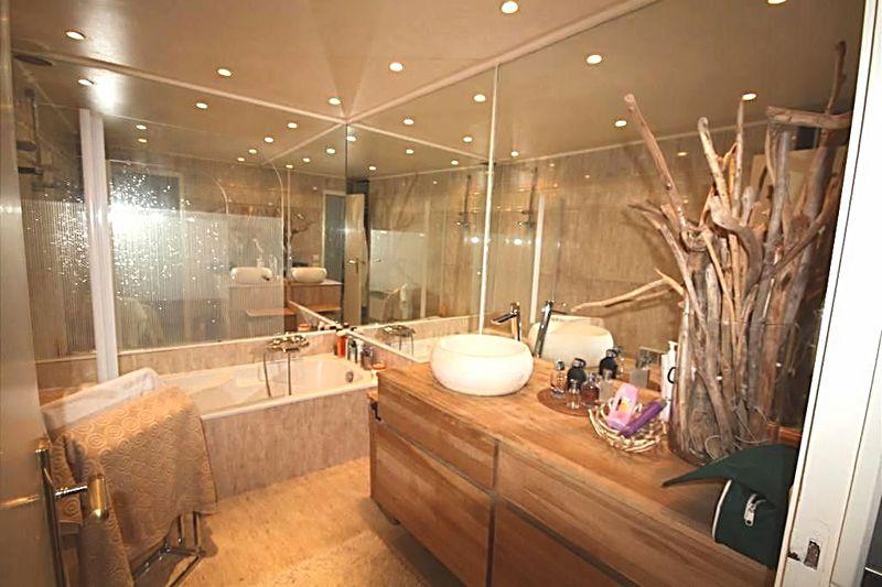 Photo n°6 - Vente appartement Juan-les-Pins 06160 - 550 000 €
