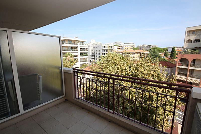 Photo n°6 - Vente appartement Juan-les-Pins 06160 - 175 000 €