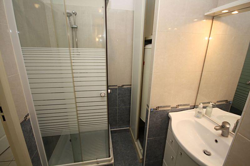 Photo n°5 - Vente appartement Juan-les-Pins 06160 - 175 000 €
