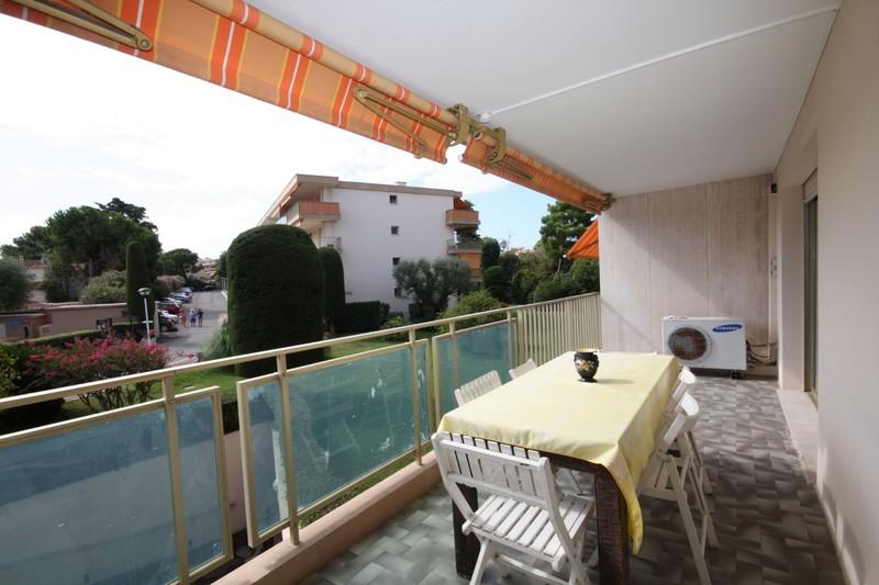 Photo n°6 - Vente appartement Juan-les-Pins 06160 - 440 000 €