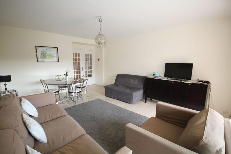 Photo n°4 - Vente appartement Juan-les-Pins 06160 - 440 000 €
