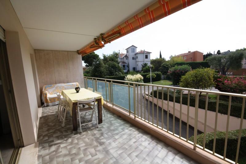 Photo n°3 - Vente appartement Juan-les-Pins 06160 - 440 000 €
