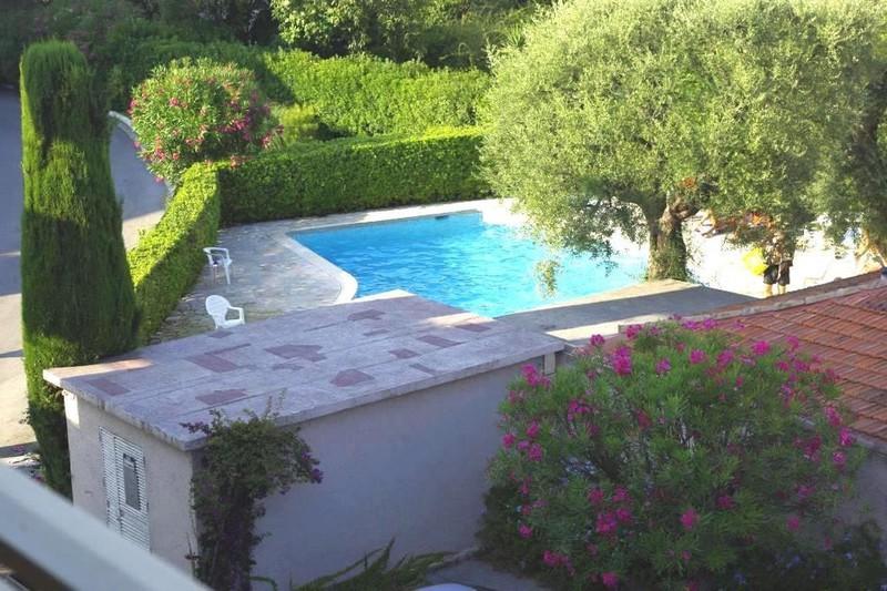 Photo n°7 - Vente appartement Juan-les-Pins 06160 - 440 000 €