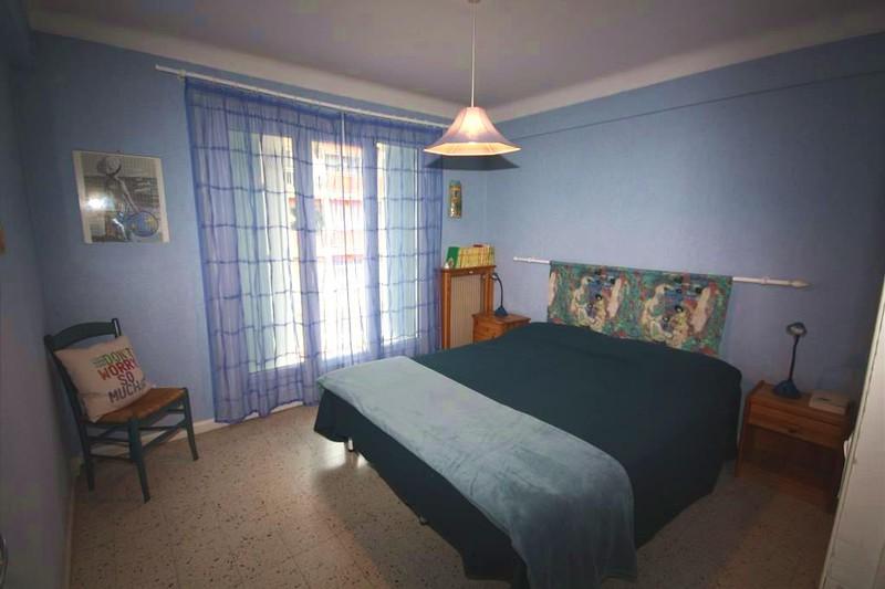 Photo n°4 - Vente appartement Juan-les-Pins 06160 - 255 000 €