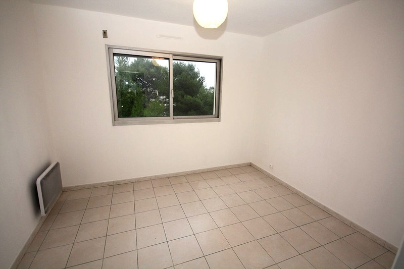 Photo n°2 - Vente appartement Antibes 06600 - 223 000 €